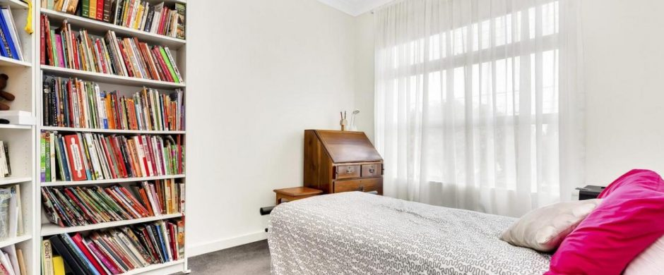 45A Hectorville Road Hectorville SA 5073